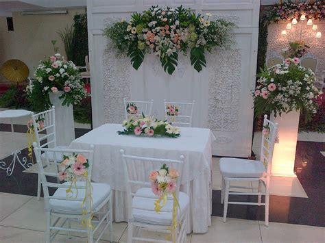 Pandamanda Wedding & Decorations Weddingkucom