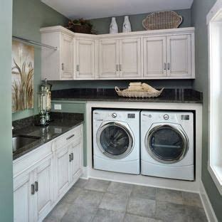 discounted kitchen cabinets best 25 bath laundry combo ideas on laundry 3363