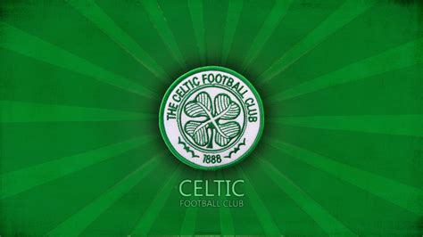 celtic football club bedroom wallpaper wwwindiepediaorg