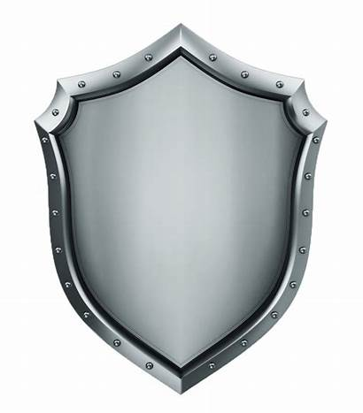 Shield Transparent
