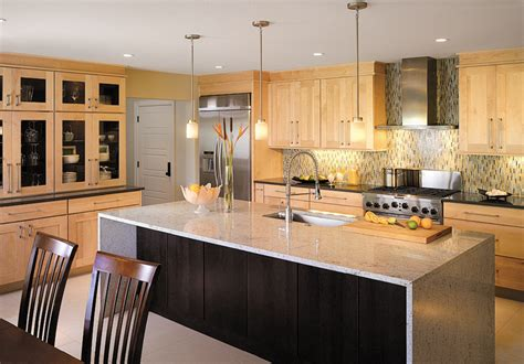 merillat kitchen cabinets wellborn kitchen cabinet gallery kitchen cabinets canton ga 4077