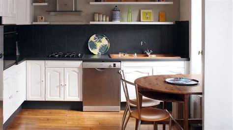 relooker sa cuisine avant apres repeindre du carrelage mural et au sol comment faire