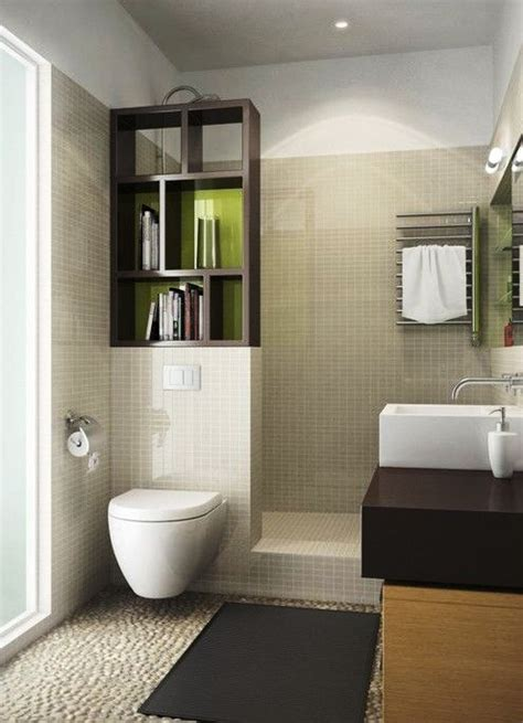 bathroom interior designers  bangalore color  interior