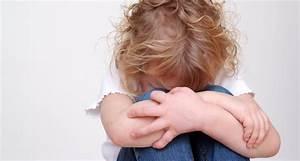 Gemalte Bilder Von Kindern : kinder in deutschland brauchen mehr schutz vor sexueller gewalt ~ Markanthonyermac.com Haus und Dekorationen