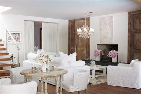 Twinkle Lights For Bedroom by Pamela Anderson S Magincal Modern Malibu Home Shabby