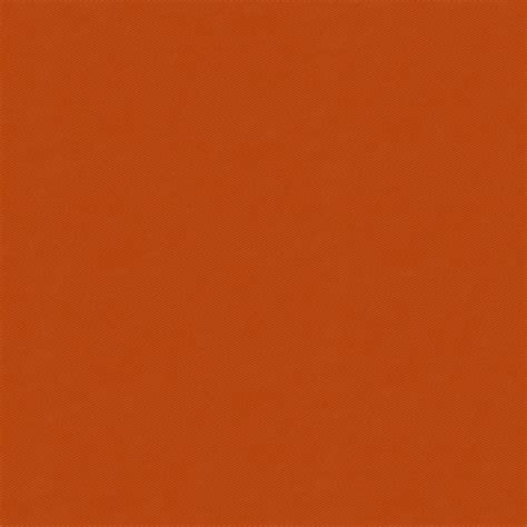 Burnt Orange Orange Wallpaper For Walls by Backgrounds Burnt Orange Color Twill Fabric