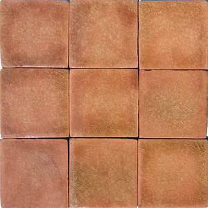 Tile Textures For Sketchup Tile Design Ideas
