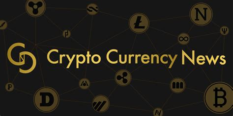 Last 24h's top cryptocurrency tickers. CryptoCurrency News | Your #1 Source For Cryptocurrency ...