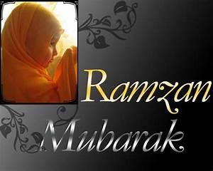 Ramzan Mubarak 2013 | Islamic Wallpapers
