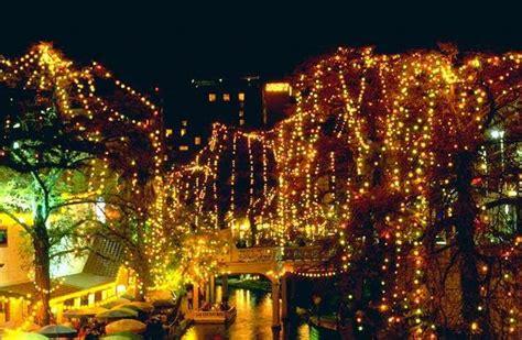 o fallon mo celebrates the 17th annual celebration of lights