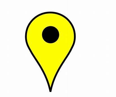 Yellow Clipart Map Ruler Clip Svg Clipartpanda