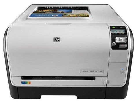 We have a direct link to download hp laserjet pro cp1525 drivers, firmware and other resources directly from the hp site. Hp Laserjet Pro Cp1525n Driver - sinai