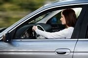 For example, auto insurance for a 2020 ford mustang costs $1,666, while 2010 ford driver age can have a significant effect on the cost of ford mustang car insurance. 8 How Much Is Car Insurance For A 20 Year Old Driver ideas ...