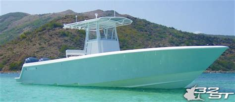Contender Boats Msrp by 2014 Contender Center Console 32 Ls For Sale Homestead Fl
