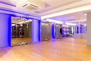 Sport En Salle : salle de sport alpha dans le 8e salle de sport nos ~ Dode.kayakingforconservation.com Idées de Décoration