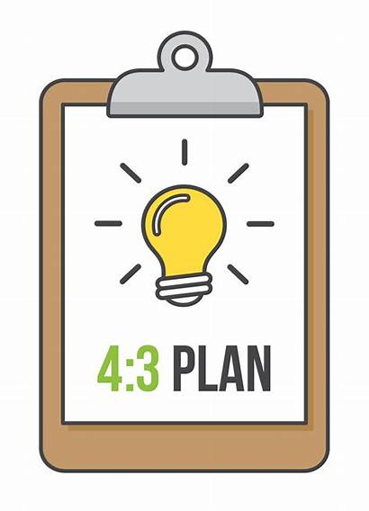 Planning Clipart Career Plan Idea Center Academic