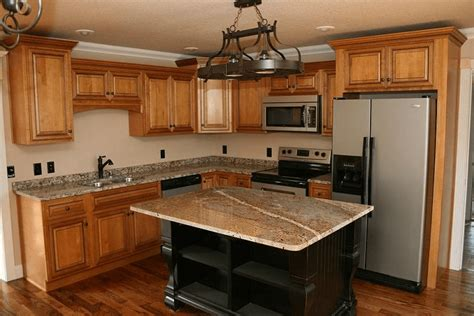 10 x 10 kitchen cabinets what is a 10 215 10 kitchen cabinets and how get cost 7260