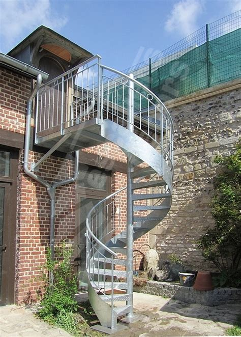 25 best ideas about re escalier fer forg 233 sur re fer forg 233 escalier en fer