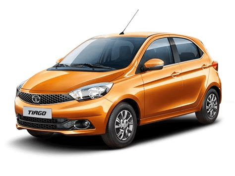 Tata Tiago Reviews, Price, Specifications, Mileage