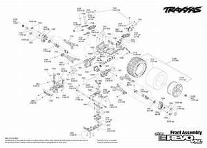 Traxxas E Revo 116 Vxl Manual Daily Instruction Manual