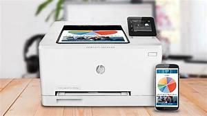 9 Best Wifi Printers 2020