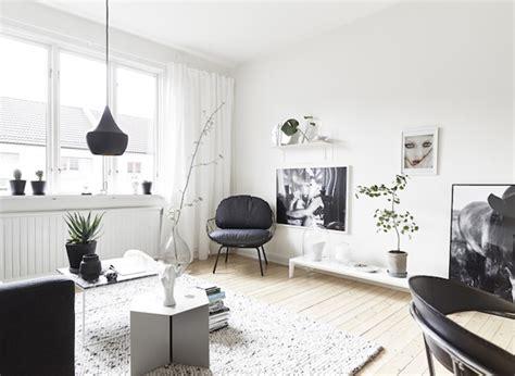 Decoracion Y Home Staging : Interiorismo Y Decoración
