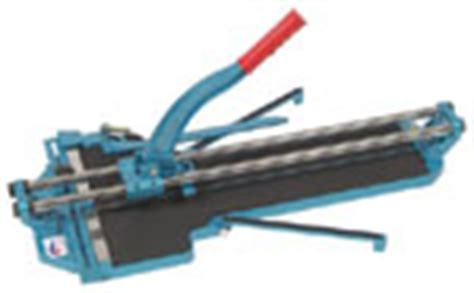 ishii tile cutter manual ishii teq ace tile manual cutter manual tile cutters