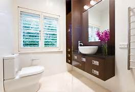 Best Small Bathroom Renovations by Bathroom Renovation Ideas Best Home Ideas