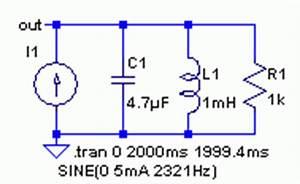 Parallelschaltung Berechnen Beispiel : parallelschwingkreis ~ Themetempest.com Abrechnung