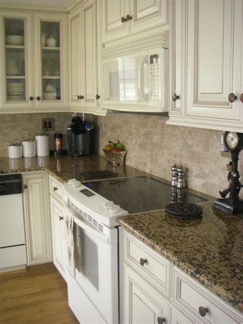 picture of cabinet in the kitchen distressed kitchen cabinets pictures ideas from hgtv 9097