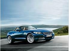BMW Z4 2012 sDrive 35i in UAE New Car Prices, Specs