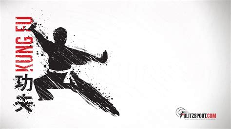 tai chi wallpapers  background pictures