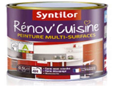syntilor renov cuisine peinture carrelage dossier sp 233 cial salle de bain et cuisine
