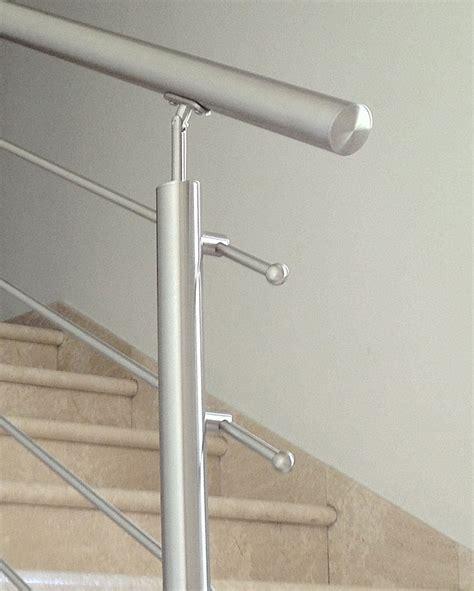 ringhiera acciaio inox prezzi ringhiera in legno vendita ringhiere per scale e balconi