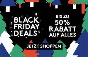 Wann Ist Der Black Friday 2018 : jetzt schon weihnachtsgeschenke bei urban outfitters sichern und bis zu 50 sparen black ~ Orissabook.com Haus und Dekorationen