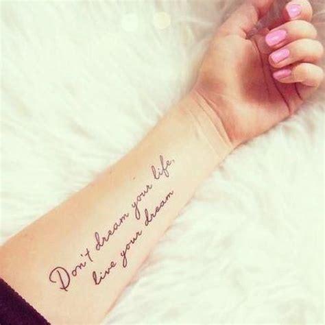 frases  tatuajes  toda mujer va  querer hacerse