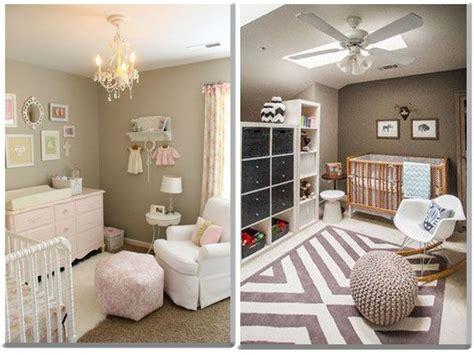 ambiance chambre bebe ambiance chambre bébé taupe idée chambre bébé mixte