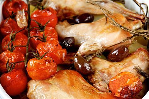 cuisine lapin cuisiner un lapin cuisine du lapin broché francis