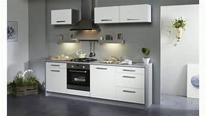 Meuble Rangement Cuisine : charmant rangement cuisine pas cher avec cuisines pas cher ~ Melissatoandfro.com Idées de Décoration