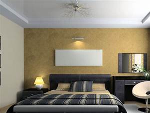 Ideen Streichen Schlafzimmer : schlafzimmer ausmalen ideen ~ Markanthonyermac.com Haus und Dekorationen