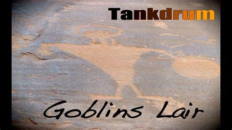 Goblin cave node values for black desert online. Tankdrum #47 - Goblins Lair Cave - YouTube