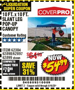 harbor freight tools coupon   coupons  percent  coupons toolbox coupons