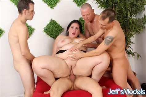 sexy bbw becki butterfly hardcore sex photos fat ass group sex gangbang