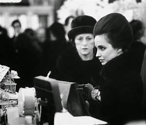 vintage everyday: 50 Interesting Photographs of Life ...