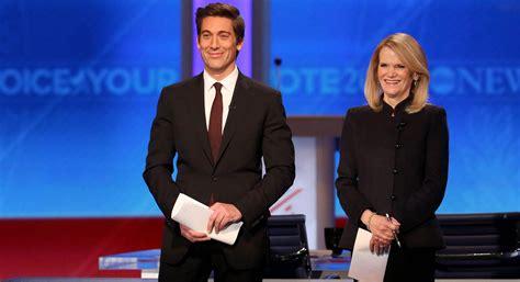 republican debate martha raddatz  david muir rise