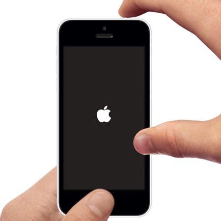 Iphone Or Ipad Not Charging? [fix]