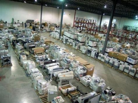 tucson az government surplus auction auction nation