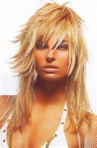modã le de coupe de cheveux denis hebert postionnement site web pour les quebecois marketing et stratgie web