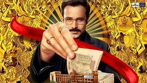 Why Cheat India Movie Review: Why cheat us, Emraan Hashmi ...