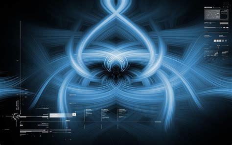 Digital Tech Wallpaper by Techy Wallpapers Wallpaper Cave